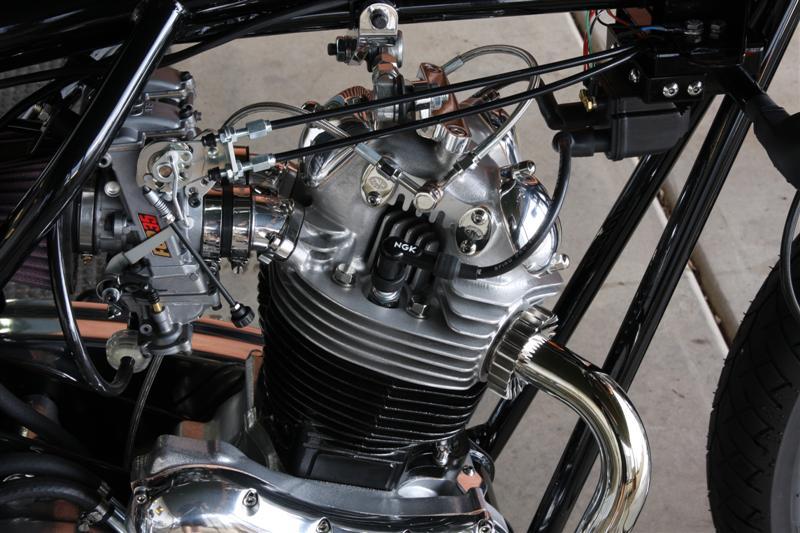 Fanuc Rs232 Cable Wiring Pinout besides Db25 Wiring Diagram also Lucas Console Wiring Diagram also Rs232 Cnc Wiring Diagram furthermore Hyundai Atos Workshop Manual Wiring Diagrams. on fadal wiring diagrams